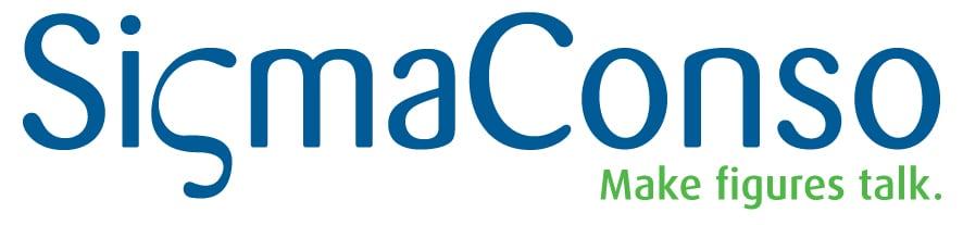3 SC Logo Tagline RGB