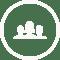 DISCUTONS DE VOS PROJETS
