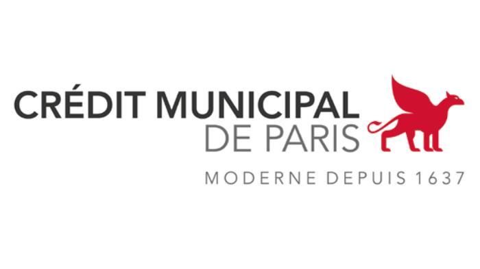 Credit Municipal De Paris
