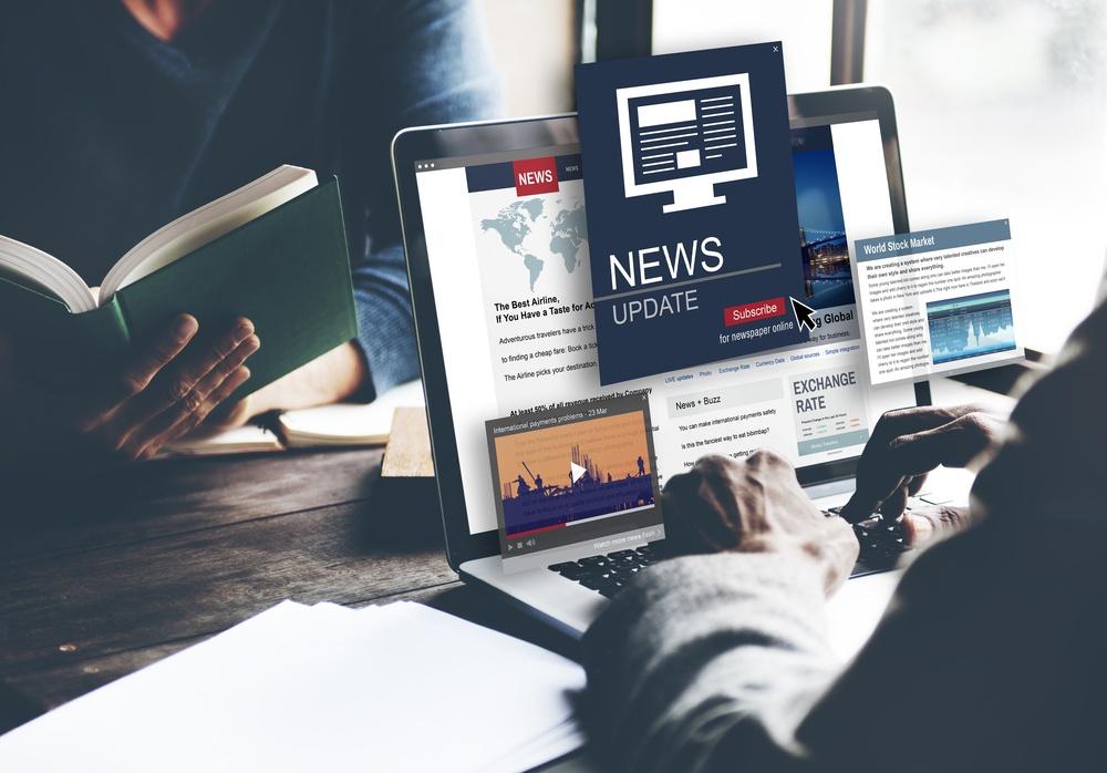 Article_Blog_News