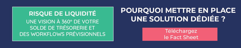 Bandeau_Risque_Liquidité