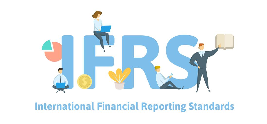 Blog_IFRS