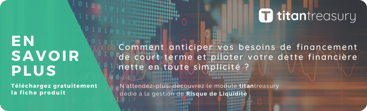 CTA_Risque_Liquidité