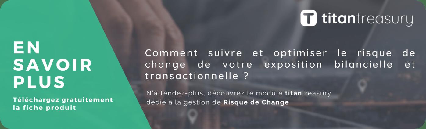 CTA_banner_Risque_Change-min