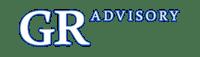 GR_Advisory_Blanc_08_28_2019