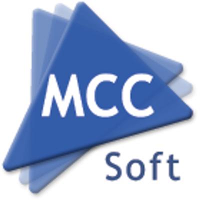 logo_MCC_S_400x400