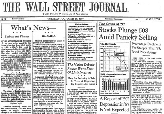 wallstreet-journal-crack-1987