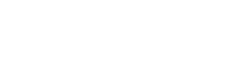 Centrus_logo_white_trans_08_28_2019-1