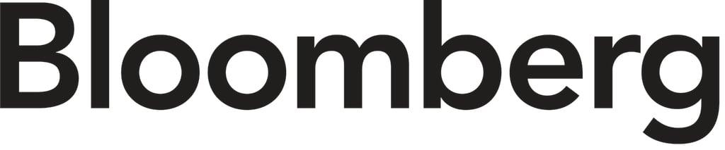 BLOOMBERG-logo-