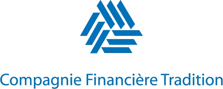 COMPAGNIE-FINANCIERE-TRADITION