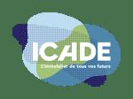ICADE-min