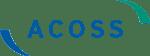 acoss-1