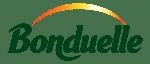 bonduelle-logo-rgb-min
