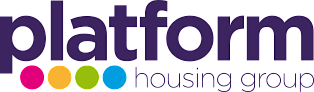 platform_logo_opt_opt