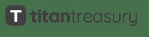 titantreasury new logo
