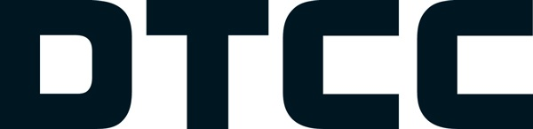 DTCC_logo_1inch_new_highres
