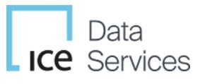 ICE-DATA-SERVICES