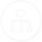 Organization-WF-1