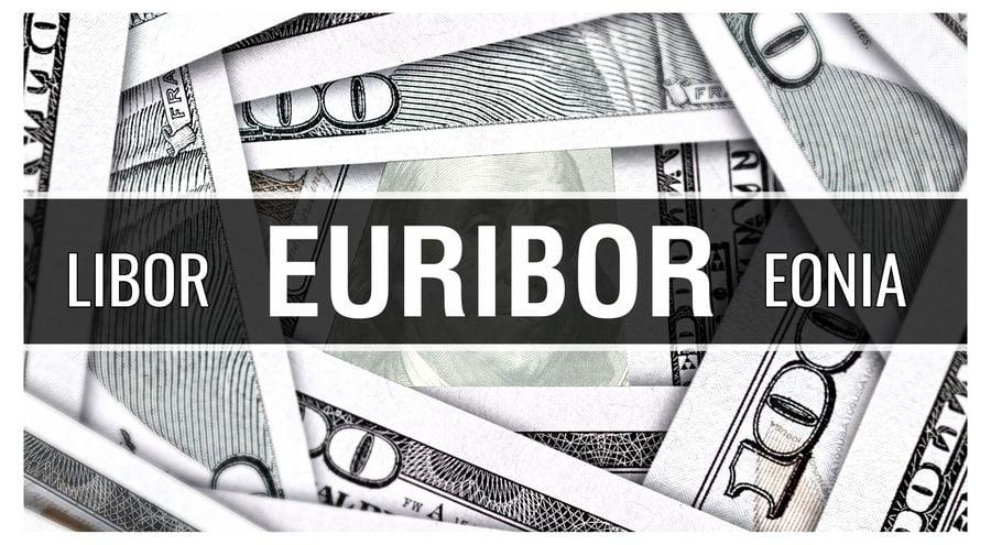 Libor_Euribor_Eonia-min_900_495