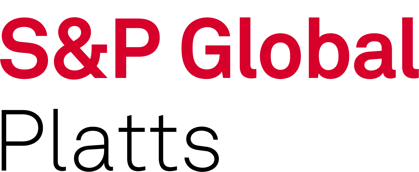 SP-GLOBAL-PLATTS
