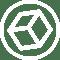 Shape-Cube