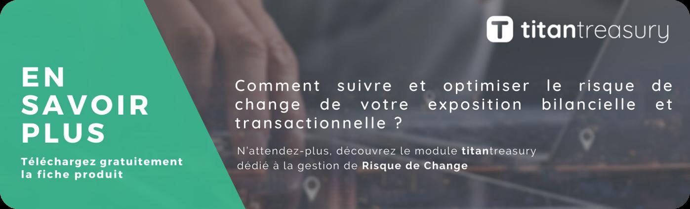 CTA_banner_Risque_Change