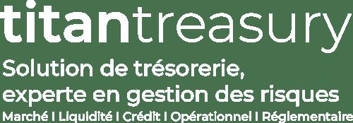 TagLine_treasury