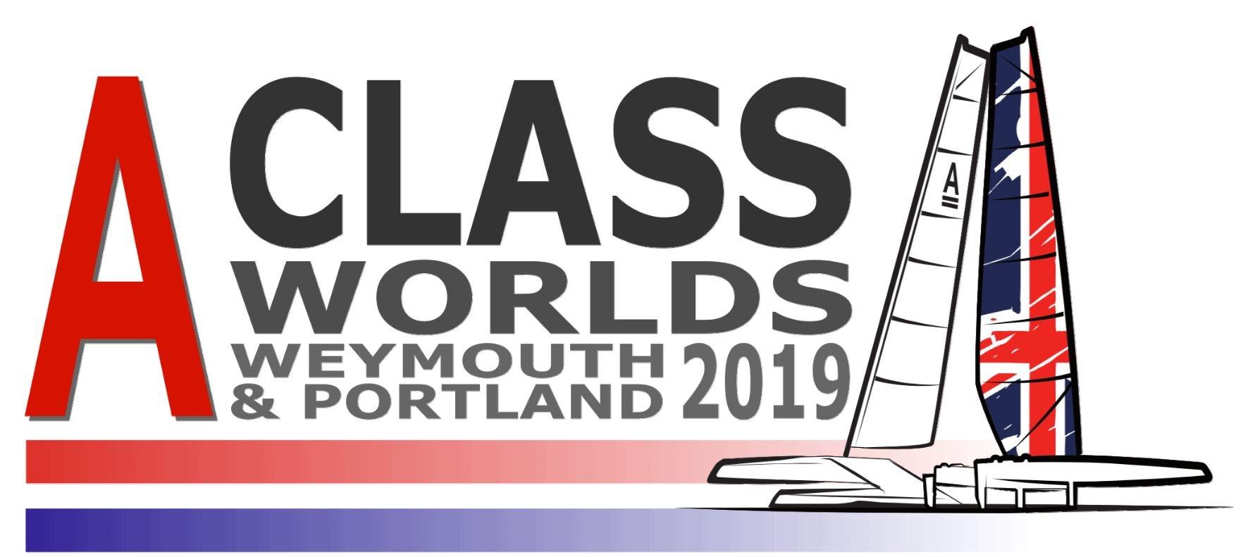 A Class Worlds 2019