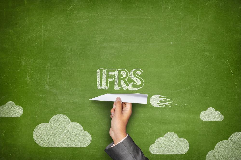 IFRS_NEWS