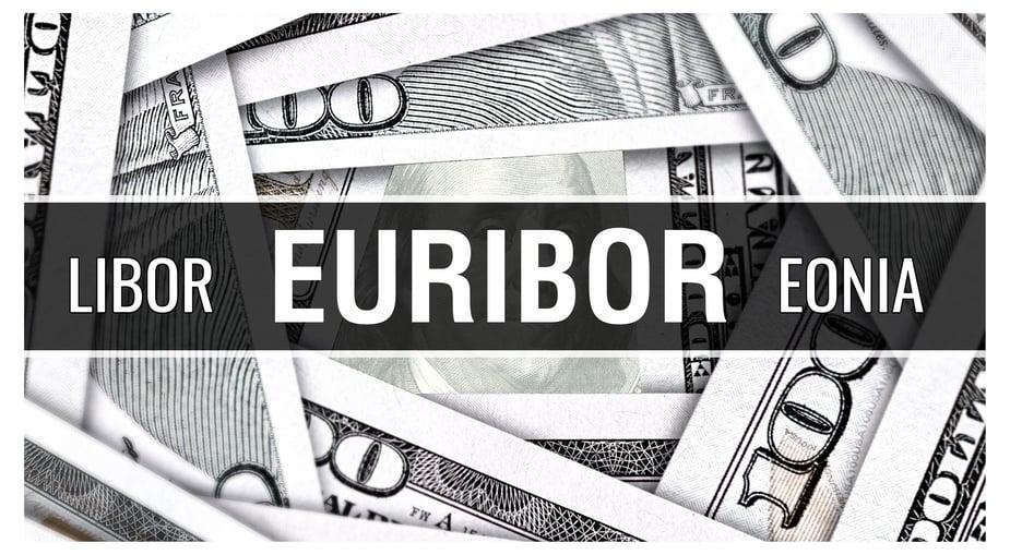 Libor_Euribor_Eonia