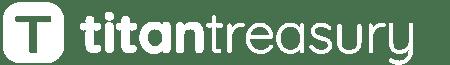 logo new titantreasury left cut fit