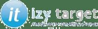 logo_izy_target