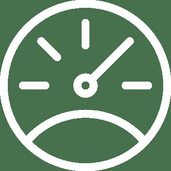 speedometer (2)