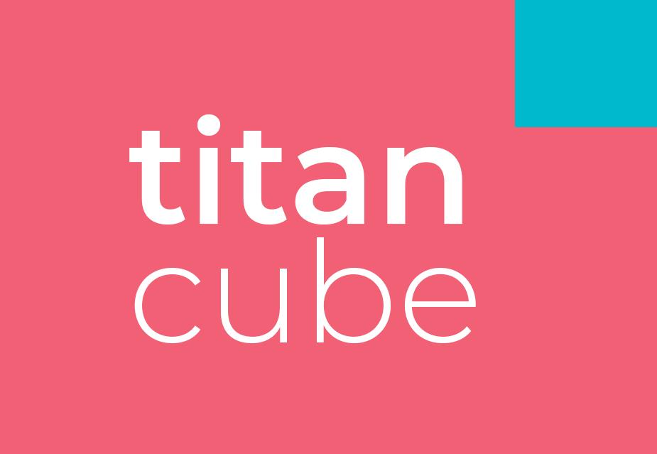 titan_visuel_ressources_Web