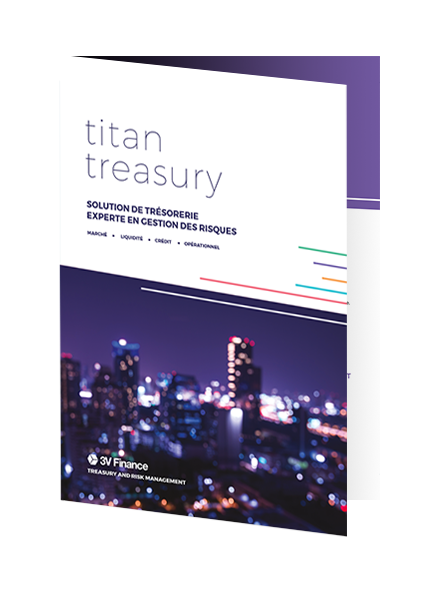 Titan Treasury