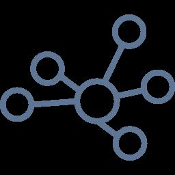 Connecteurs/Web services (ERP, Swift, SSI, e-dealing, trade repositories...)